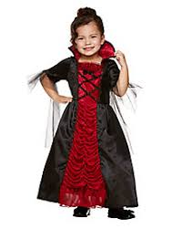 Scary Halloween Costumes Kids Girls Toddler Halloween Costumes Toddler Costumes Boys U0026 Girls