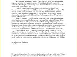 book editor cover letter chief marketing administrator cover letter