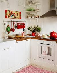 White Christmas Kitchen Decor by Christmas Kitchen Decor U2013 The Coziest Year Ideas To Inspire Your