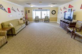 assisted living fort walton fl alzheimer s care