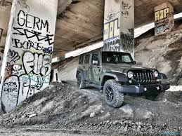 jeep wrangler unlimited half doors 2016 jeep wrangler unlimited willys wheeler review u2013 jeep addict