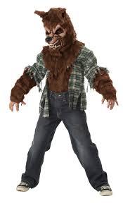 top 25 best werewolf costume child ideas on pinterest halloween