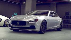 fast and furious wallpaper maserati ghibli fast and furious wallpaper 1280x720 16906