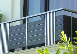 Home Design Balcony Grill Christmas Ideas Best Image Libraries