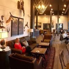 Interior Designer Westside Atlanta Chattahoochee | chattahoochee coffee company 146 photos 97 reviews coffee