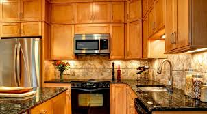 Quality Kitchen Cabinets Online Kitchen Buy Kitchen Cabinets Online Solid Wood Best Quality
