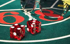 online casino table games play craps online claim your 300 bonus at osiris casino