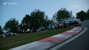 lexus lf lc gt vision gran turismo tune 162 cars revealed for gran turismo sport