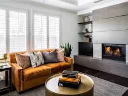 home interior designs ideas amazing trend sofa design for minimalist home interior stylish