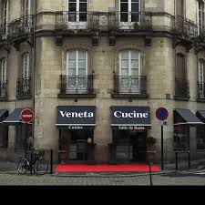 veneta cuisine index of wp content uploads fly images 79699