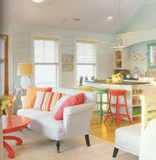 colors for home interiors best 25 colorful furniture ideas on wood painting