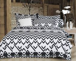 buy bed sheets bed linen u0026 home decor products online from