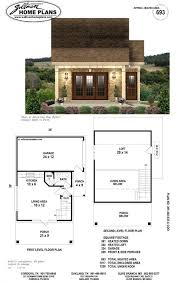 summerville pool cabana plan 009d 7524 house plans and more b1 0723 s p casita cabana pinterest pool houses house and
