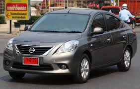 nissan almera review malaysia nissan almera pictures posters news and videos on your pursuit