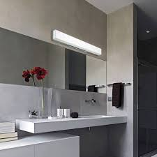 Mid Century Bathroom Lighting Bathroom Led Light Fittings For Bathrooms Led Lights For