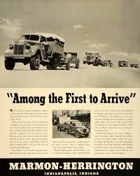 Vintage Ford 4x4 Truck - tag hosting index of azbucar herrington herrington truck 4x4 in war