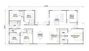 100 1 bedroom guest house floor plans cottage first u0026