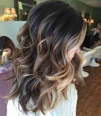 how to balayage on medium length hair 15 hottest balayage medium hairstyles balayage hair color ideas