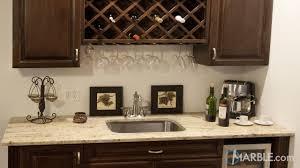colonial gold granite light beige natural countertop stone