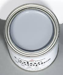 how to test paint colors sureswatch paint samples glamour