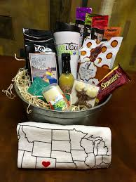 gift basket companies chief basket live local steamboat gift baskets
