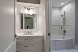 Ikea Bathroom Cabinet Storage Bathroom Vanity Bathroom Vanities Toronto Contemporary Bathrooms