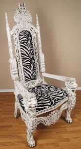 products u003e accent chairs u0026 thrones u003e throne chairs