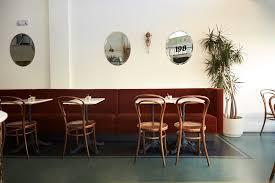 twentieth century cafe old vienna comes to san francisco