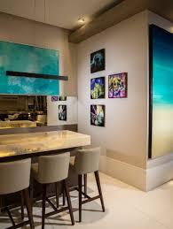 design house artefacto 2016 artefacto miami design house 2016 myrna porcaro