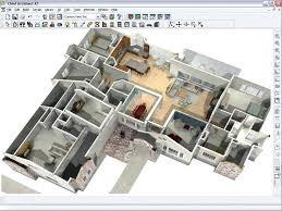 home design computer programs program for designing houses home design software program for