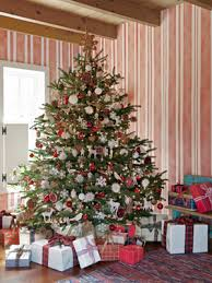 country christmas tree home design ideas country christmas tree ornaments wholesale to