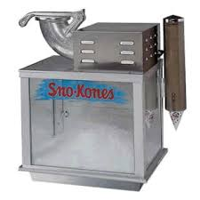 snow cone rental snowcone machine rentals gulfport ms where to rent snowcone