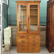 vintage metal kitchen cabinet kitchen design simple antique metal kitchen hutch featuring