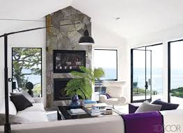 chic home interiors modern contemporary design modern bedroom designs
