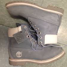 womens boots sale size 6 best 25 blue timberland boots ideas on timberland