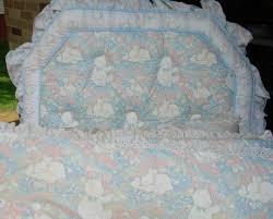 Mini Crib Bumper Pads by Crib Bedding Bumper Pads Creative Ideas Of Baby Cribs