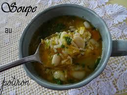 la cuisine de mamie la soupe de potiron de mamie soupe la cuisine de quat sous