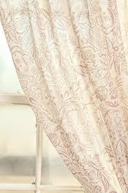 antoinette damask curtain 7 hip printed curtains u2026