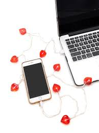 lights you can wear valentine s day accessories to wear all year