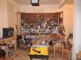 Single Car Garage by One Car Garage Woodworking Shop With Creative Pictures Egorlin Com