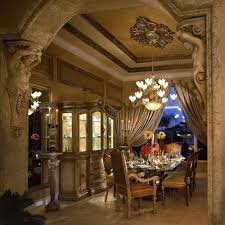 tuscan dining room sets chandeliers design amazing tuscan dining room sets alliancemvcom