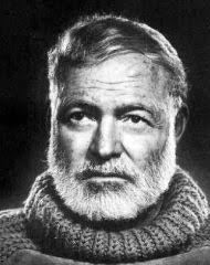 ernest hemingway life biography search results for legendary authors ernest hemingway