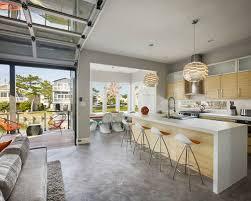 Contemporary Kitchen Design Kitchen Small Contemporary Kitchens Design Ideas Remarkable On