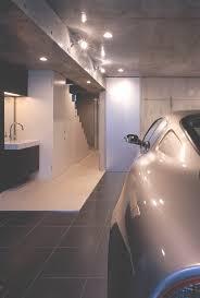 294 best garage images on pinterest dream garage car garage and
