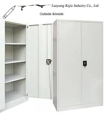 storage cabinet with electronic lock seed storage cabinet assemble top quality fashionable file cabinet