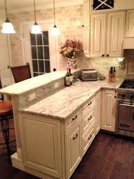 2 tier kitchen island two tier kitchen island compact richly detailed kitchen holds this