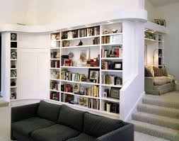great modern bookshelves designs 91 for your with modern