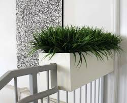 awesome indoor planter boxes home design perth tall partition