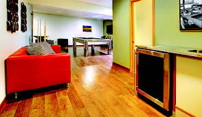 down under what you need to know about basement flooring