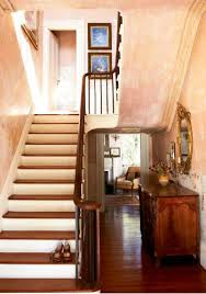 Plantation Homes Interior Design 114 Best Architecture Plantation Houses Images On Pinterest